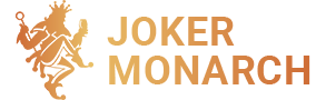 JokerMonarch